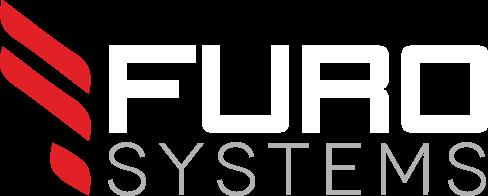 FuroSystems